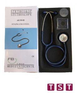 گوشی پزشکی اف بوش آلمان