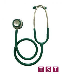 گوشی پزشکی اف بوش آلمان سبز