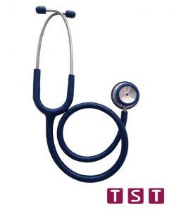 گوشی پزشکی اف بوش آلمان آبی